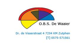 Openbare school de Waaier