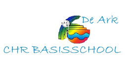 Basisschool de Ark
