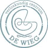 Verloskundig Centrum De Wieg