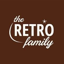 The Retro Family