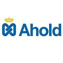 Ahold concern