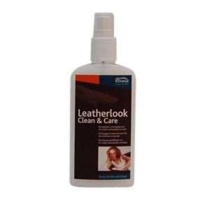 Onderhoudsmiddel Clean&Care