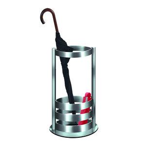 Paraplubak Badweather RVS design